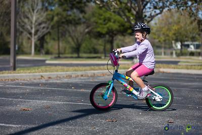 kadence-bike-047
