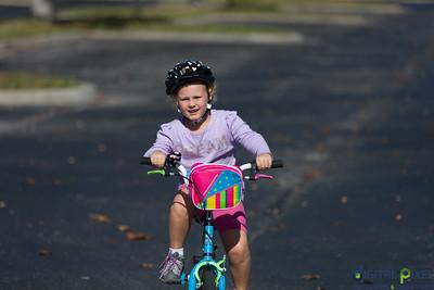kadence-bike-005