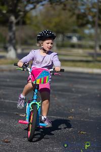 kadence-bike-035
