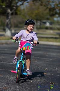 kadence-bike-034
