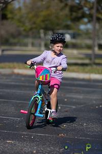 kadence-bike-033