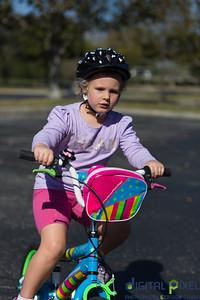 kadence-bike-029