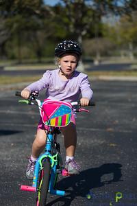kadence-bike-026
