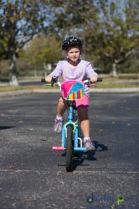 kadence-bike-042
