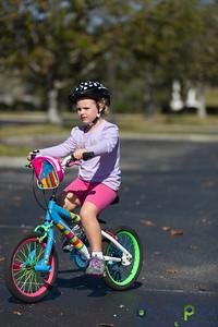 kadence-bike-023