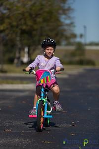 kadence-bike-053