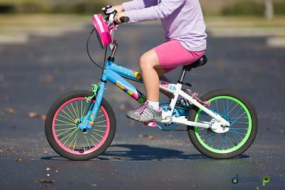 kadence-bike-046