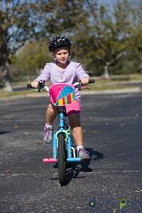 kadence-bike-043