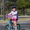 kadence-bike-063