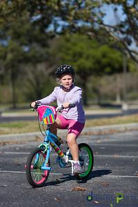 kadence-bike-062