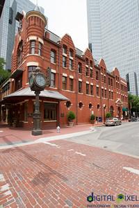 texas-may-2014-038