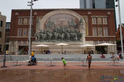 texas-may-2014-034