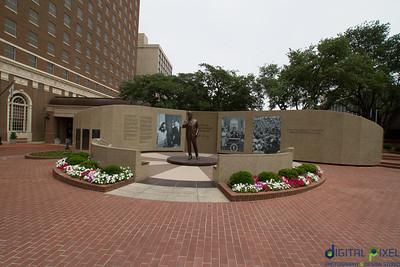 texas-may-2014-030