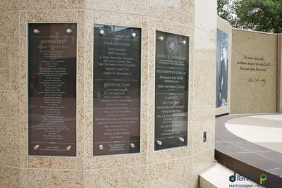 texas-may-2014-029