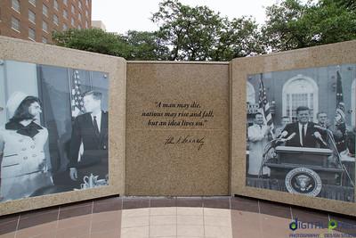 texas-may-2014-022