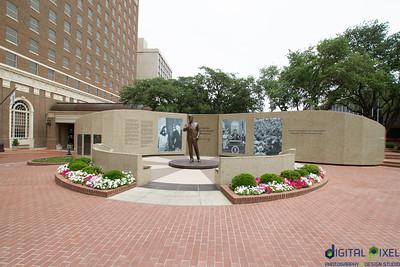 texas-may-2014-031