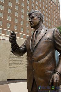 texas-may-2014-020