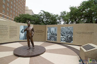 texas-may-2014-018