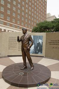 texas-may-2014-019