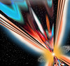 Cosmos VII: 2-SEVAW L
