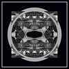Mandala X: REVERSAL OF REALITY 4
