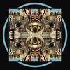 Mandala IV: REALM OF EXISTENCE 4