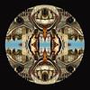 Mandala IV: REALM OF EXISTENCE 3