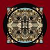 Mandala IV: REALM OF EXISTENCE 2
