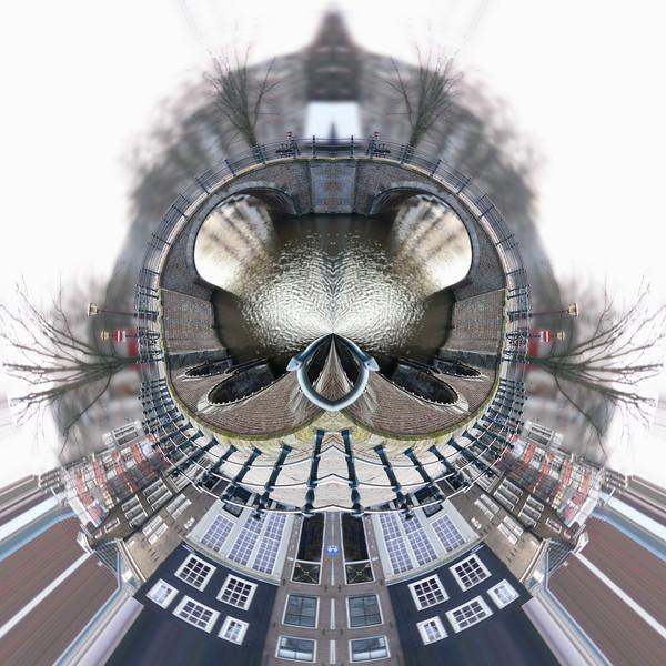 Polarization 62: AMSTERDAM 2