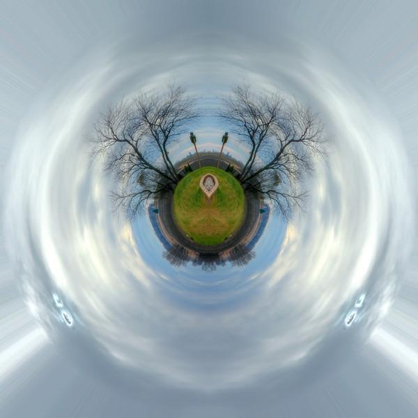 Polarization 198: DONOVAN CIRCLE 5b