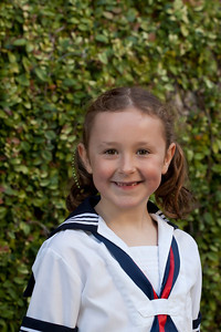 2011-12 Class Pictures