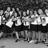 8th Grade Girls-2