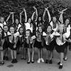 8th Grade Girls 2-2