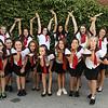 8th Grade Girls 2