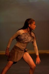 2012 Evolution of Dance (Saturday)