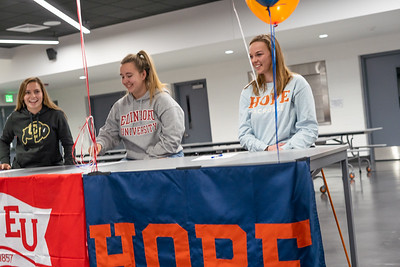 LAX Signing Day-24