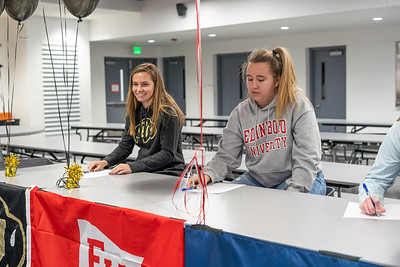 LAX Signing Day-21