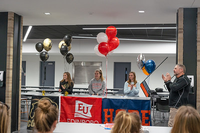 LAX Signing Day-12