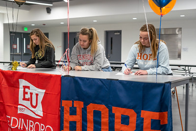 LAX Signing Day-17