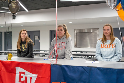 LAX Signing Day-23