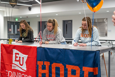 LAX Signing Day-14