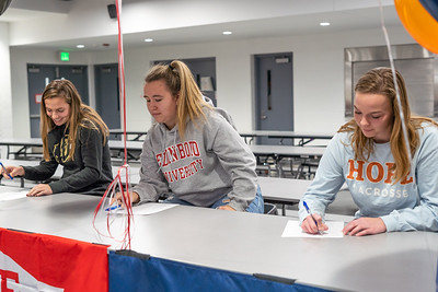 LAX Signing Day-20