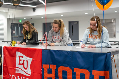 LAX Signing Day-18