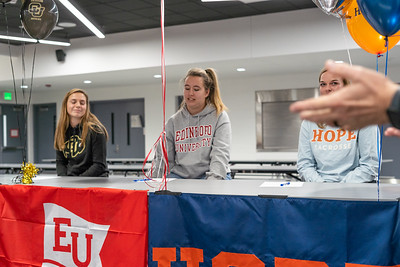 LAX Signing Day-22