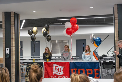 LAX Signing Day-10