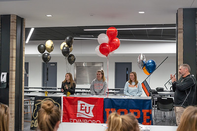 LAX Signing Day-11