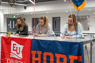 LAX Signing Day-15