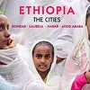 0 ETHIOPIA - THE CITIES COVER