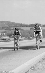 Addiscombe 10 1982 https://ko-fi.com/philocphotos