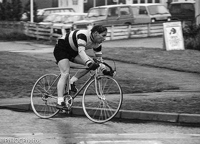 Addiscombe 25 1983 photo by https://ko-fi.com/philocphotos